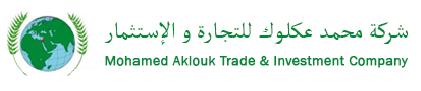 Aklouk